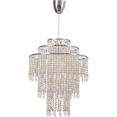 Wohnzimmerlampen g nstig online kaufen bei ebay for Wohnzimmerlampen gunstig