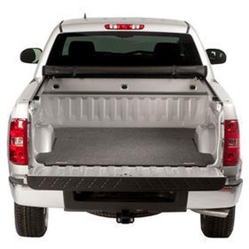 Chevy Truck Bed Mat Ebay