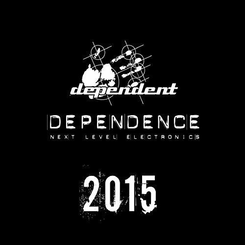 Various Artists - Dependence 2015 [New CD]