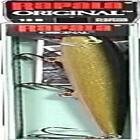 Rapala 13 Quantity Fishing Baits, Lures & Flies