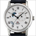Orient Not Water Resistant Wristwatches