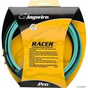 Jagwire Racer