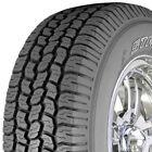 Starfire 245/75/16 All Season Tires