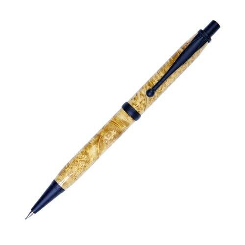 Comfort Pencil - Yellow Box Elder