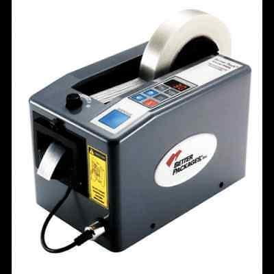 New Better Pack Ps2a Pressure Sensitive Tape Dispenser Best Price  529.00