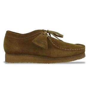 351e5592670e72 Clarks Wallabees  Clothes