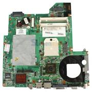 HP DV2000 Motherboard