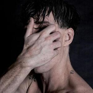 Embracism-von-Kirin-J-Callinan-2013-Digipack-Neu-OVP-CD