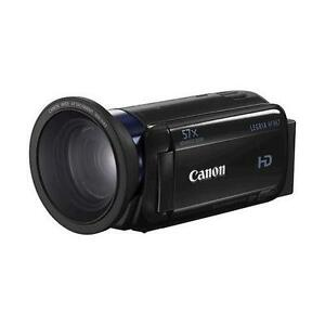 Canon-HF-R67-Videocamera-Full-HD-Black