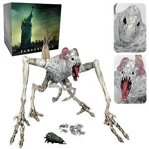 LOOKING FOR THE HASBRO CLOVERFIELD MOVIE MONSTER TOY !!!! Cambridge Kitchener Area image 1