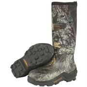 Muck Boots Woody Elite