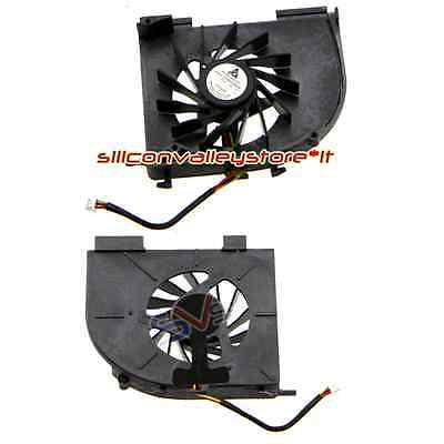 Fan CPU Fan KSB0505HA-8J75 hp Pavilion DV5,DV5-1000,DV5-1100,DV5-1200