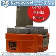 Makita 18V 1.3AH Battery