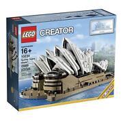 Lego Exclusiv