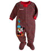 Disney Christmas Pajamas: Clothing, Shoes & Accessories | eBay