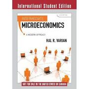 Intermediate Microeconomics Varian