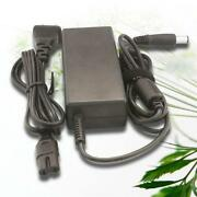 Dell Studio 1535 Charger