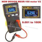 MESR-100