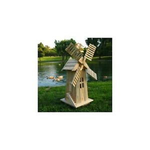 Wooden Lawn Ornaments: Yard, Garden & Outdoor Living | eBay