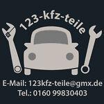 123-kfz-teile