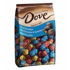 Dove Chocolate Chocolate Pieces