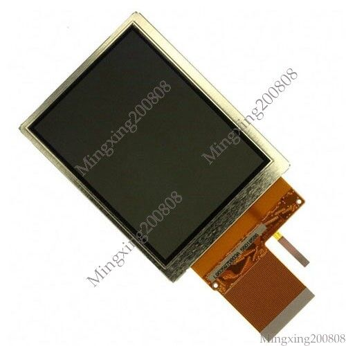 """For 3.5"""" Minelab CTX3030 LCD Screen Panel Display Replacement"""