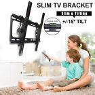 Unbranded/Generic Tilt & Swivel TV Brackets