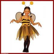 Kostüm Biene 104