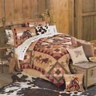 Horse Bedding