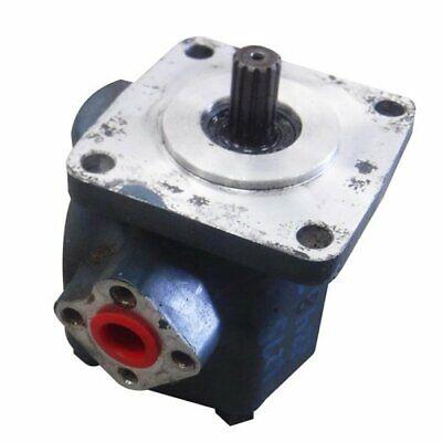 Used Hydraulic Pump Kubota L4202 L2402 L2602 L275 L235 Mitsubishi Mt300d Mt250