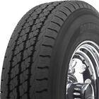 Bridgestone 245/75/16 Car & Truck Tires