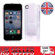 Speck iPhone 4 Case