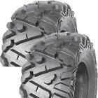 14 ATV Tires