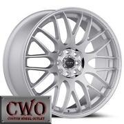 Wheels 17