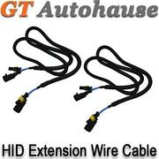 HID Extension Wire
