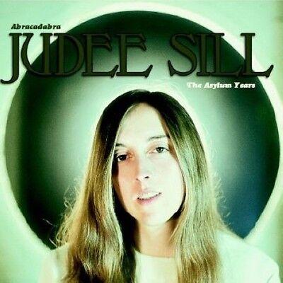 Judee Sill - Complete Asylum Recordings [New CD] UK - Import