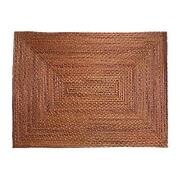 Wicker Place Mats