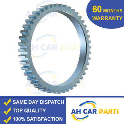 FRONT ABS RELUCTOR  RING FOR HYUNDAI i30 FD