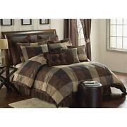 oversized king bedding cool best 10 oversized king comforte