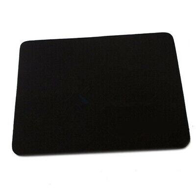 Mouse Pad Mice Mat PC Laptop Computer Black Square