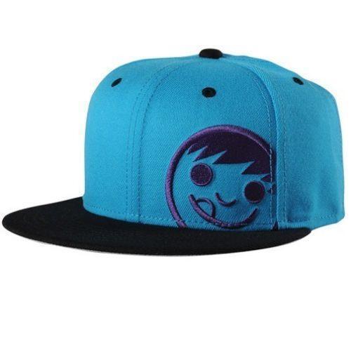 3569f144474 Neff Hat