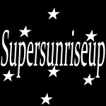 supersunriseup