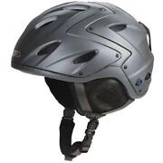 Giro Snowboard Helmet