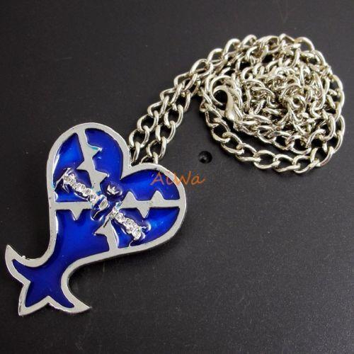 Kingdom Hearts Charm Bracelet: Kingdom Hearts Jewelry