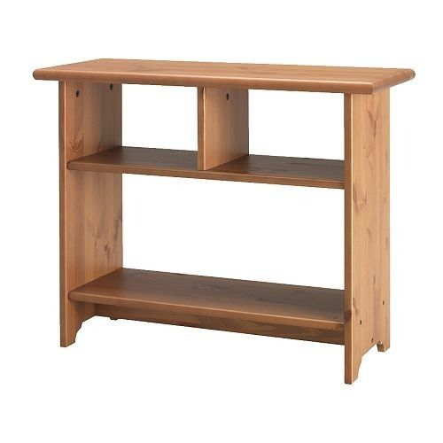 Ikea leksvik shoe rack Buy sale and trade ads great prices : 86 from www.dealry.co.uk size 500 x 500 jpeg 17kB