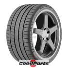 235/30R22 Reifen fürs Auto