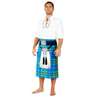 KILT BEACH TOWELS NOW IN STOCK IRELAND WOMEN MEN KIDS IRN BRU