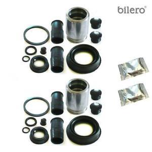 2x-Kit-de-reparacion-Pinza-freno-juntas-PISToN-TRASERO-38mm-para-ATE-Sistema