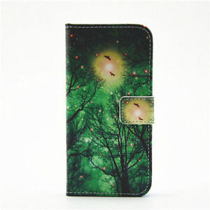 iPhone 5s Lovely Leather Flip Cover Cases St. John's Newfoundland image 6