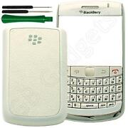 Blackberry Bold 9700 Cover